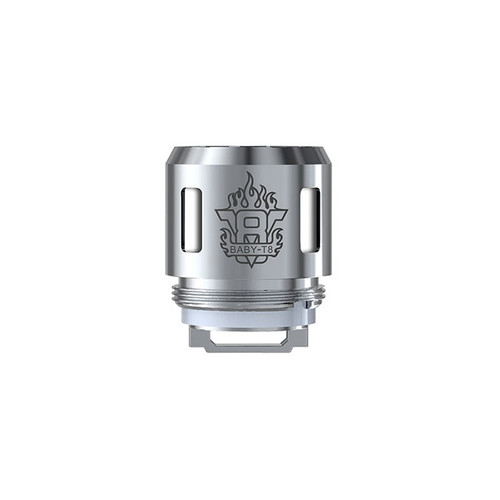 SMOK TFV8 Baby Beast T8 Replacement Coils 0.15 Ohms