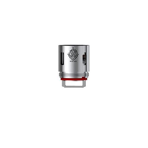 SMOK TFV12 V12-X4 Replacement Coils 0.15 Ohms