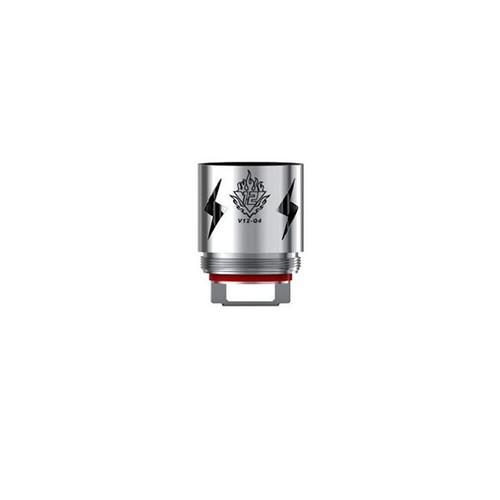 SMOK TFV12 V12-Q4 Replacement Coils 0.15 Ohms