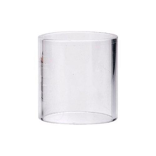 SMOK TFV8 Cloud Beast Replacement Glass