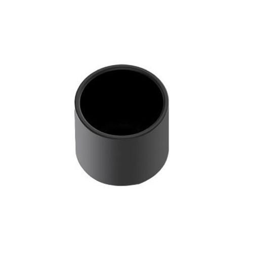 SMOK TFV8 Drip Tip