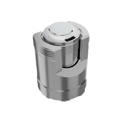Joyetech BF Coil Adapter