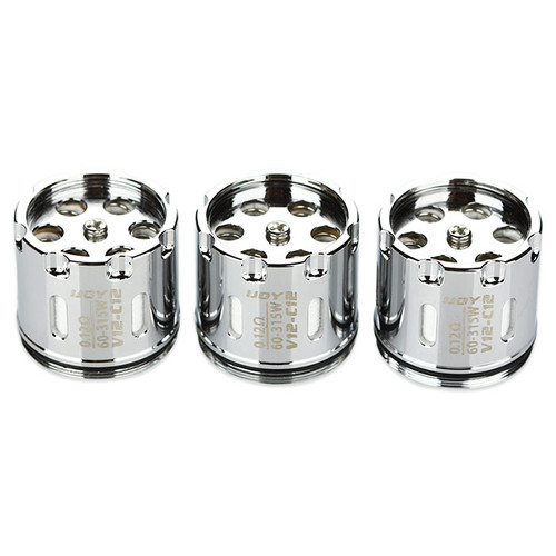 iJoy Maxo V12-C12 Replacement Coils
