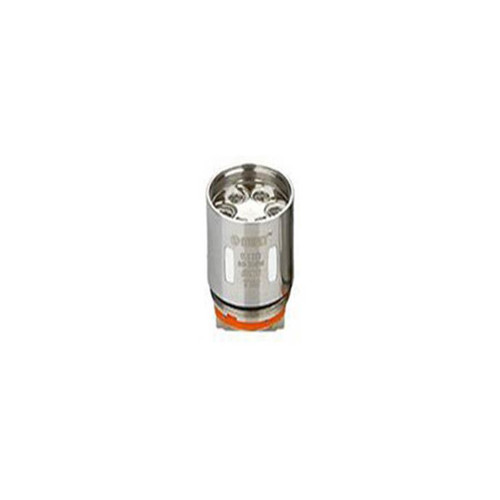 iJoy Cigpet Eco12 Eco-T12 Replacement Coils