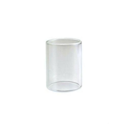 SMOK TFV12 Cloud King Replacement Glass