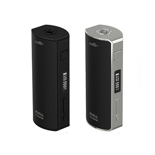 Eleaf iStick 60W TC Box Mod