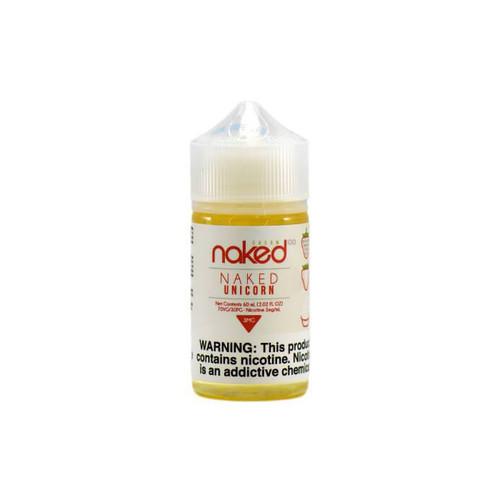 Naked 100 Naked Unicorn 60ML