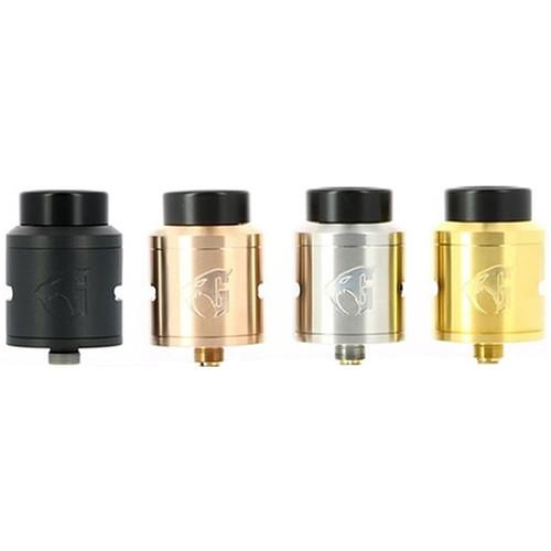 528 Custom Goon V1.5 RDA