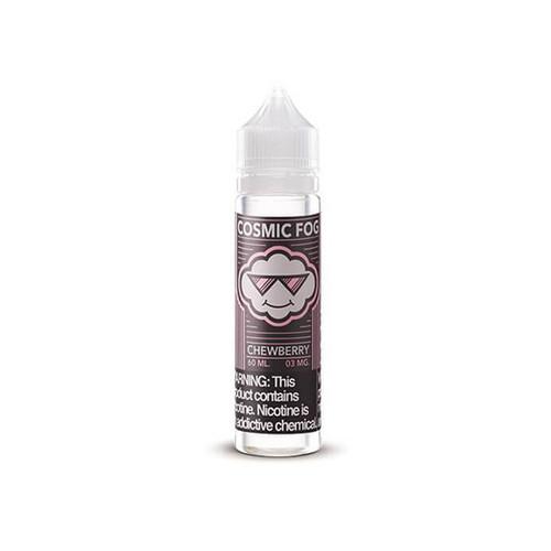 Cosmic Fog Chewberry 60ML
