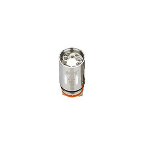 iJoy Cigpet Eco12 Eco-T14 Replacement Coils