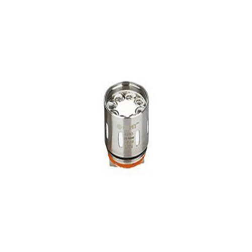 iJoy Cigpet Eco12 Eco-T16 Replacement Coils