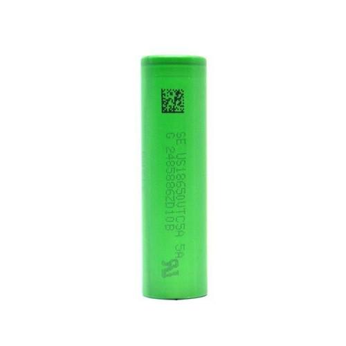 Sony VTC5A 18650 2600mAh 25A Battery