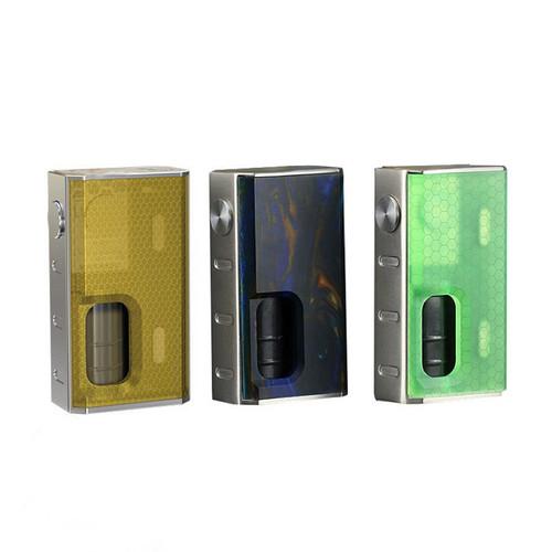 Wismec Luxotic BF 100W Box Mod