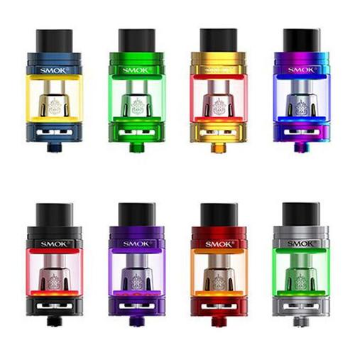 SMOK TFV8 Big Baby Beast Light Edition Sub-Ohm Tank