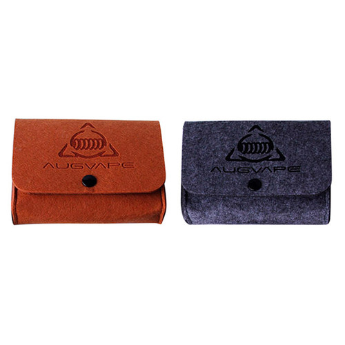 Augvape Cotton with Carry Case