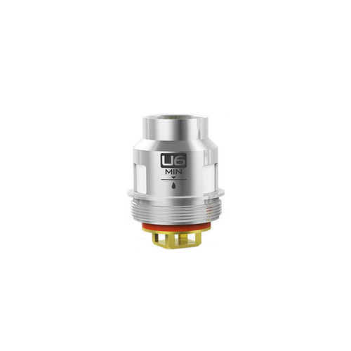 Voopoo UFORCE U6 Replacement Coils