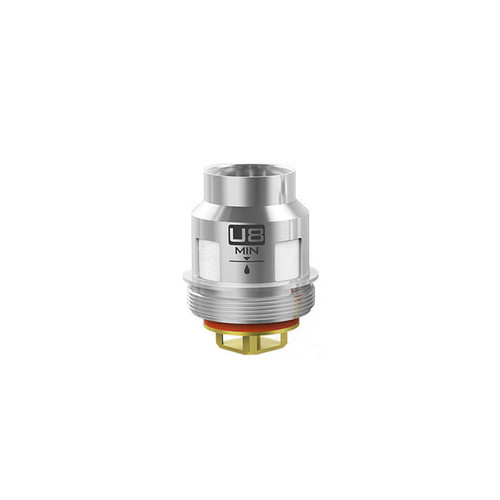 Voopoo UFORCE U8 Replacement Coils