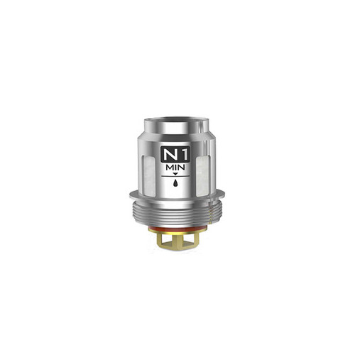 Voopoo UFORCE N1 Replacement Coils