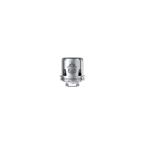 SMOK TFV8 X-Baby X4 Replacement Coils