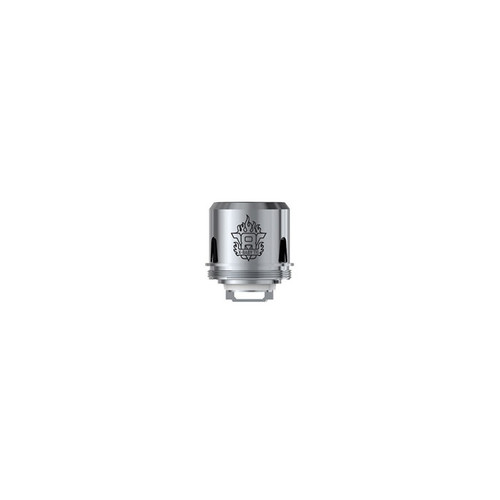 SMOK TFV8 X-Baby T6 Replacement Coils