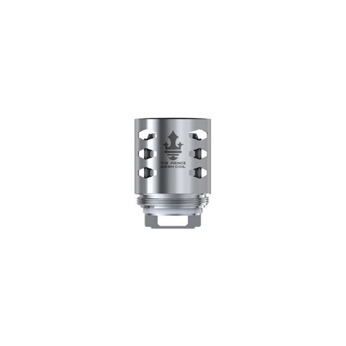 SMOK TFV12 Prince Mesh Replacement Coils