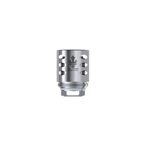SMOK TFV12 Prince Mesh Replacement Coils