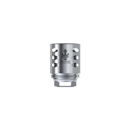 SMOK TFV12 Prince Strip Replacement Coils