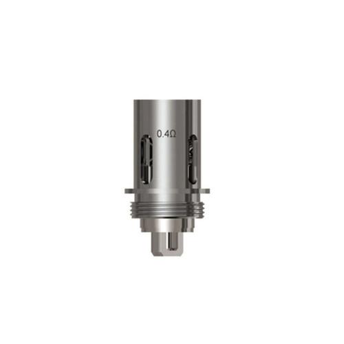SMOK Stick M17 Replacement Coils