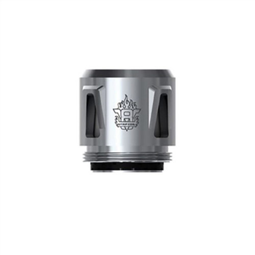 SMOK TFV8 Baby Beast Strip Replacement Coils