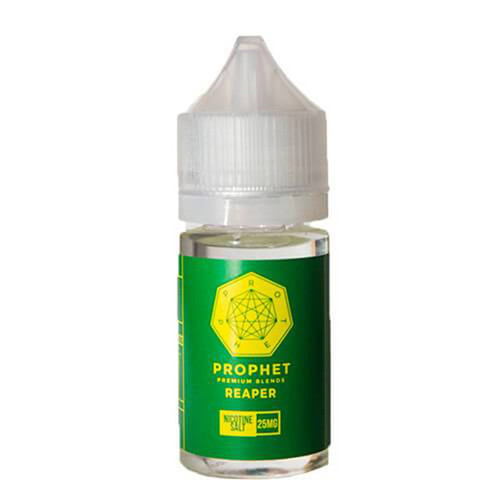 Prophet Salt Reaper 30ML