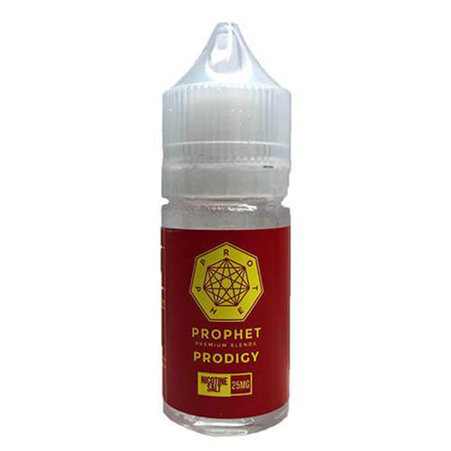 Prophet Salt Prodigy 30ML