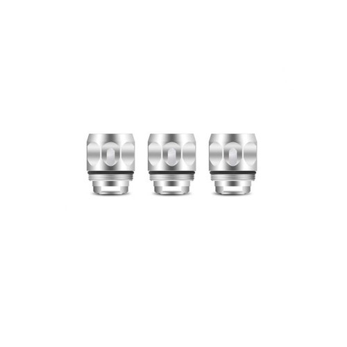 Vaporesso GT8 Replacement Coils
