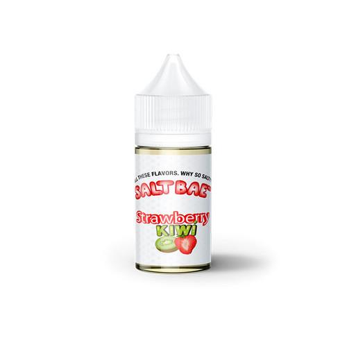 Salt Bae 50 Strawberry Kiwi 30ML