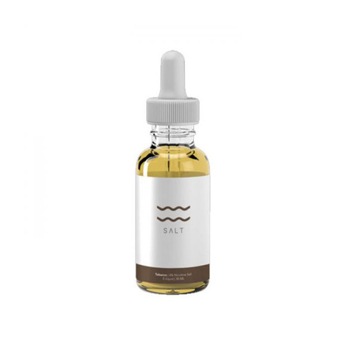 CRFT Salt Tobacco 30ML