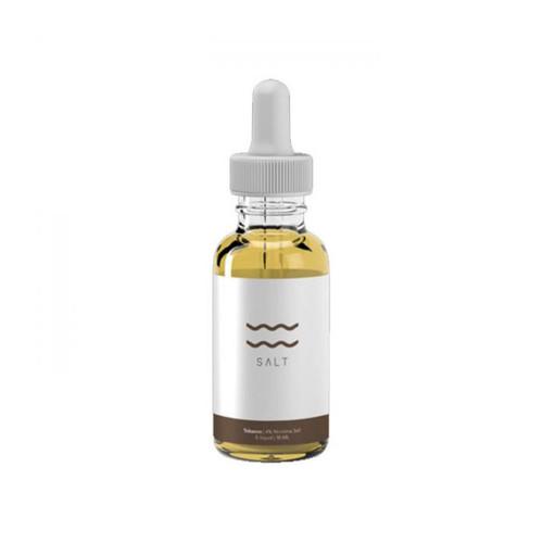 CRFT Salt Tobacco 30ML