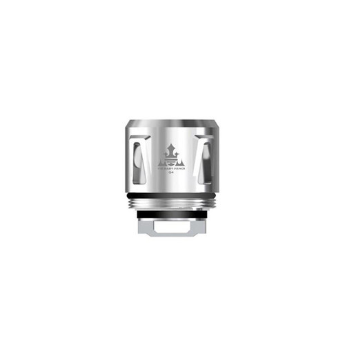 SMOK TFV8 Baby Beast Q4 Replacement Coils
