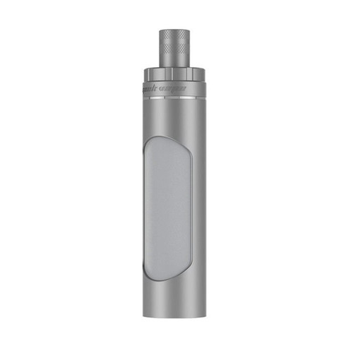 Geek Vape Flask V1 Liquid Dispenser