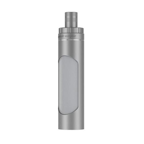 Geek Vape Flask V1 Liquid Dispenser