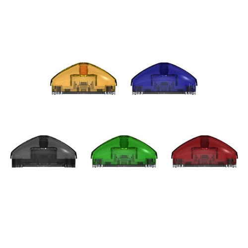SMOK Rolo Badge Replacement Pods