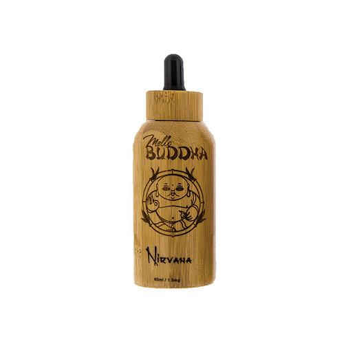 Mello Buddha Nirvana 60ML