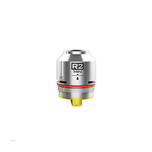 Voopoo UFORCE R2 Replacement Coils