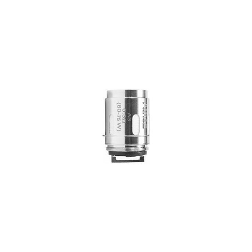 Aspire Athos A3 Replacement Coils