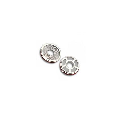 Aspire Revvo ARC Replacement Coils