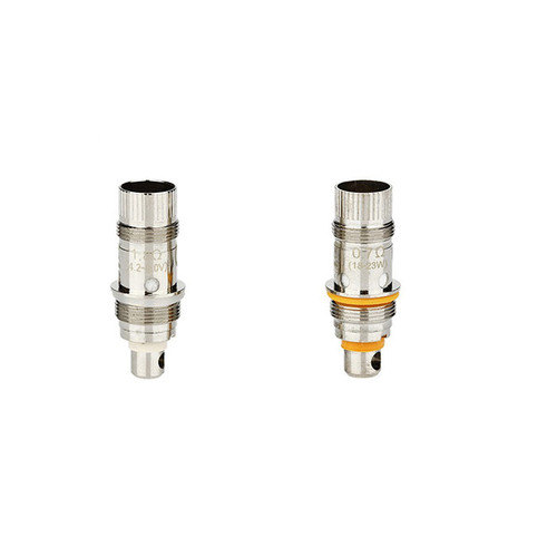 Aspire Nautilus 2 BVC Replacement Coils