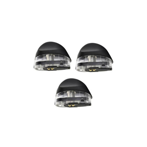Aspire Cobble Replacement Pods
