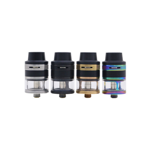 Aspire Revvo Mini Sub-Ohm Tank