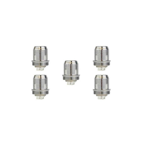 FreeMax Fireluke Mesh SS316L Replacement Coils