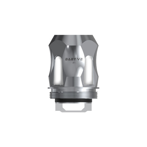 SMOK TFV8 Baby V2 A1 Replacement Coils Stainless Steel