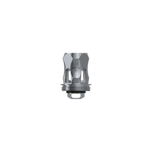 SMOK TFV8 Baby V2 S1 Replacement Coils