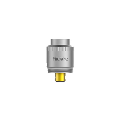 FreeMax Firelock RTA Section